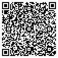 QR code with Be One Inc contacts