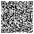 QR code with Harris Motors contacts