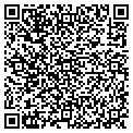 QR code with New Horizons Country Day Schl contacts