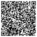QR code with Econo Cash Registers contacts