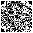 QR code with Businessworks contacts