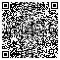 QR code with Stone Age Design contacts