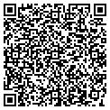 QR code with First Physicians contacts