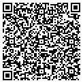 QR code with Targinos Corporation contacts