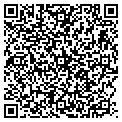 QR code with Burlington Self-Storage contacts