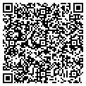 QR code with Costa Rica Export contacts