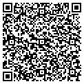 QR code with Joe's Fixs Home Maintenance contacts