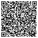 QR code with National Oil & Gas Distr contacts