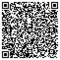 QR code with Meridian Construction contacts