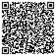 QR code with Pentair Inc contacts
