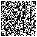 QR code with Land Palm Trees contacts