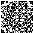 QR code with Golf N Tire contacts