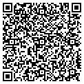 QR code with Selby Mortgage and Investment contacts