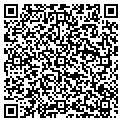 QR code with Johnnys Schwinn Cycle contacts