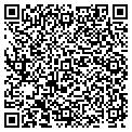 QR code with Big Ben Blackwood Plumbing Inc contacts