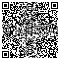 QR code with Tito Neives Productions Inc contacts