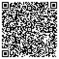 QR code with Fire Fighters Complete Maint contacts