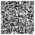 QR code with Alert HR Management contacts
