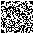 QR code with Stills Motel contacts