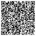 QR code with AIG Advisor Group contacts