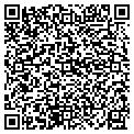 QR code with Charlotte Engrg & Surveying contacts