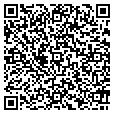 QR code with Sports Corner contacts