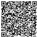 QR code with Island Coast Advertising Inc contacts