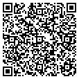 QR code with Lamcar contacts