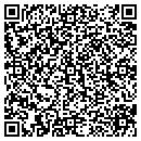 QR code with Commercial Carrier Corporation contacts