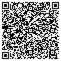 QR code with Valencia Water Control Dist contacts