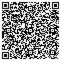 QR code with Altronics Service Inc contacts