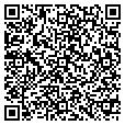 QR code with A & T Apparels contacts