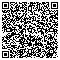 QR code with Raquel's Fashion Shoes contacts