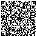 QR code with Iglesia Evangelica Pentecostal contacts