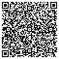 QR code with B & M Construction Co Inc contacts