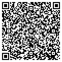 QR code with Charlie's Pro Shop Inc contacts