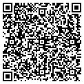 QR code with Auto Rent Executive Group contacts