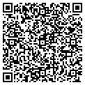 QR code with Son Electronics contacts