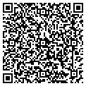 QR code with Joseph Hackney Pa contacts