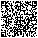 QR code with Mr Nicks Sub Shoppe contacts