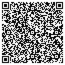 QR code with Specilzed Thraputic Rehab Services contacts