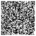 QR code with J RS P O S Depot Inc contacts