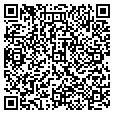 QR code with Dan Bulleman contacts