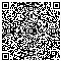 QR code with Nivea R Ribas MD contacts