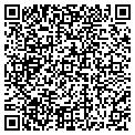 QR code with Brown Pete S Jr contacts