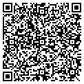 QR code with A-Z Restaurant Supplies contacts