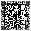 QR code with Botti Stdio Architectural Arts contacts