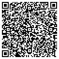 QR code with Marion County Occupational contacts