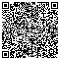 QR code with Moto Car Performance contacts