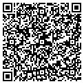 QR code with Lake Worth Pediatrics Inc contacts